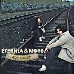 Eternia & MoSS - At Last CD