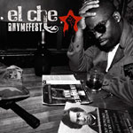 Rhymefest - El Che CD