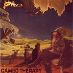 Noah23 - Cameo Therapy CD