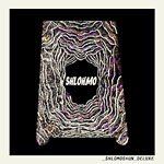 Shlohmo - Shlomoshun Deluxe LP
