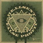 Hellsent - False Profit CD