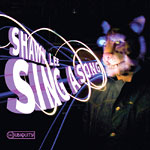 Shawn Lee - Sing A Song 2xLP