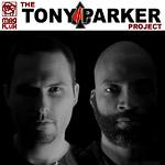 Tony Parker - The Tony Parker Project CD