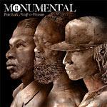 Pete Rock & Smif-N-Wessun - Monumental 2xLP