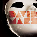David Mars - David Mars CD