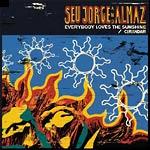 "Seu Jorge - Everybody Loves Sunshine 12"" Single"