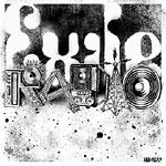 Exile - AM/FM LP
