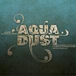 DJ Packo - Aqua Dust CD