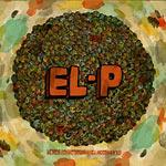 El-P - Hell Megamixxx 3 2xLP