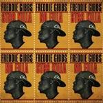 Freddie Gibbs - Str8 Killa CD EP