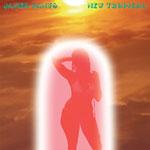 """James Pants - New Tropical 12"""" EP"""