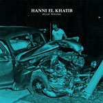 "Hanni El Khatib - Dead Wrong 7"" Single"