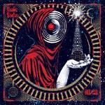 Exile - AM/FM CD