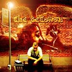 NoNeedz - The Getaway CD