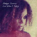 Andreya Triana - Lost Where I Belong CD