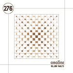 Orgone - Killion Vaults CD