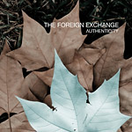 The Foreign Exchange - Authenticity CD