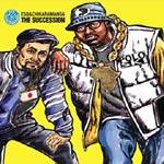 ESQ & Chikaramanga - The Succession CD