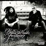 Murs & 9th Wonder - ForNever +instros (DL) 2xLP