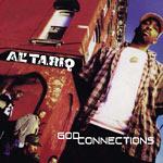 Al' Tariq (The Beatnuts) - God Connections CD