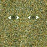 Flying Lotus - Pattern + Grid World CD EP