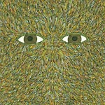 "Flying Lotus - Pattern + Grid World 12"" EP"