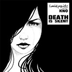 Kno (CunninLynguists) - Death Is Silent CD