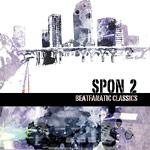 Spon - Beat Fanatic Classics CD