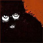 Ras G - Free Kutmah CD