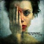 Sadistik - The Art of Dying CD EP