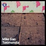 "TOKiMONSTA / Mike Gao - Los Angeles 8 of 10 10"" EP"