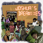 The Dirty Sample Presents - Joshua's Dreamixes CD
