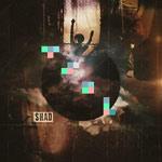 Shad - TSOL CD