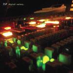 J57 (Brown Bag Allstars) - Digital Society CD