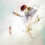 Eskmo - Eskmo CD