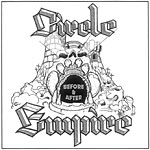 Circle Empire - Before and After CDR