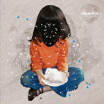 TOKiMONSTA - Midnight Menu LP