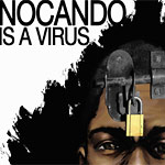 Nocando - Nocando Is A Virus CDR
