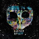 Robot Koch - Songs For Trees & Cyborgs CD