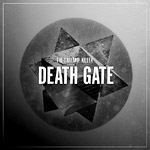 "The Gaslamp Killer - Death Gate 10"" EP"
