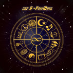 Cap D - PolyMath CD
