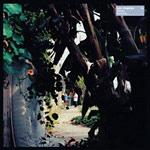 "Dibiase / PUDGE - Los Angeles 1 of 10 10"" EP"