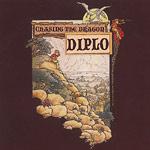 Diplo - Chasing the Dragon CD