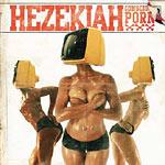 Hezekiah - Conscious Porn 2xLP