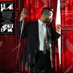 Bilal - Airtight's Revenge LP