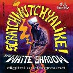 Digital Underground - Scratchwutchyalike CD
