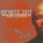 Infinito 2017 - Outer Body Experience 9.0 CD