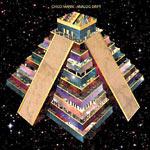 Chico Mann - Analog Drift (promo) CD