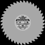 "Alchemist+Oh No: Gangrene - Sawblade 12"" EP"