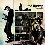 JR & PH7 - The Update CD
